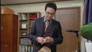 Бг субс! Ojakgyo Brothers / Братята от Оджакьо (2011-2012) Епизод 34 Част 2/2