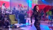 Romana - Kad mi gore obrazi - Gk - Tv Grand 06.02.2017.