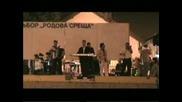 с орк.орфей в белозем на събор 2009 2