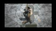Преслава - Как ти стой Dj Remix 2011