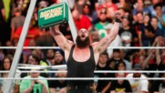 Full WWE Money In The Bank 2018 event results: WWE Now