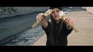 Divna - Moita Muzika (official video 2014)