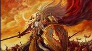 World of Warcraft - Sound of Azeroth