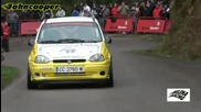 Fiesta Motor Turon 2011