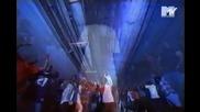 Three Six Mafia - Tear Da Club Up