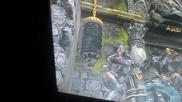 Uncharted 2 - колко умни са враговете