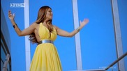 New! Тони Стораро & Ваня - Край да няма (official video) 2o14