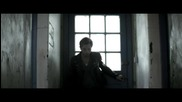 Премиера - Jessie J ft. James Morrison - Up *sub*