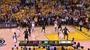 Кливлънд е шампион в НБА