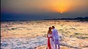 // Обичам Те Повече От Вчера // Daniel Lopes - I Love You More Than Yesterday *превод*