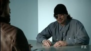 Sons of anarchy so4 ep11 part 1/2