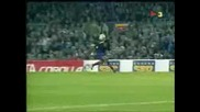 Ronaldinho,  C.ronaldo,  Robinho,  Rooney,  Henry,  kaka and Zlatan