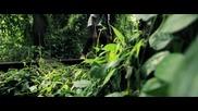 Machel Montano, Kerwin Du Bois feat. Ladysmith Black Mambazo - Possessed