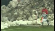 Локомотив Пловдив 0 - 2 Ботев Пловдив ( 10/03/2015 )