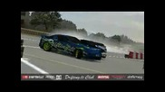 Drifting.lt Club~promo Video