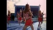 ELIZA DUSHKU -BRING IT ON 1