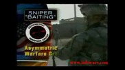 Us Snipers Use Baiting