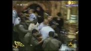 Господари На Ефира - Бой М/у Отци!17.11.2008