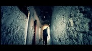 И да ни пишеш! ~ Aggelos Andreatos - Na Mas Grafeis (официално видео) *2013