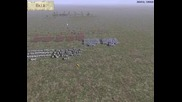 Rome Total War Online Battle #7 Macedon vs Rome & Selucid