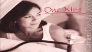 Carmen Cuesta - Loeb One Kiss