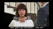 Romance Town Епизод 8 ( Част 2 ) + bg subs