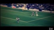 Fernando Torres - Историята 1999-2013
