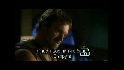 Smallville.s09e11.hdtv.xvid - Част 4