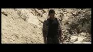 Laurent Wolf Vs Johnny Cash - Walk The Line [ Франция / 2009 ]