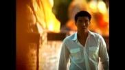 Muay Thai - The Contender Asia