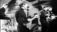 The Beatles ◈ Танцувай и викай ◈ Twist And Shout