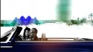 Arash -dasa Bala- Feat. Timbuktu, Aylar & Yag