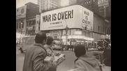 John Lennon - Happy Xmas - War Is Over