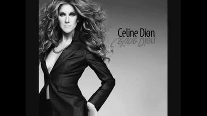 Celine Dion - Regarde moi