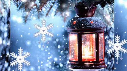 Снежный Вальс!