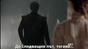 Царуване s02e07 Целия Епизод с Бг Превод