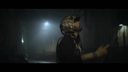 Eminem - Venom (Оfficial video)