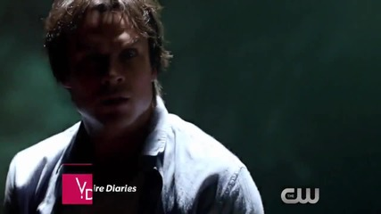 Промо към 5 епизод Сезон 6 - The Vampire Diaries - The More You Ignore Me, The Closer I Get