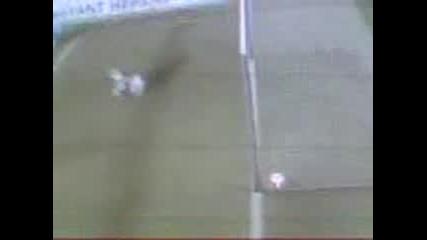 Qk gol na Fifa 08 3