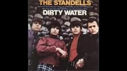 The Standells - Hey Joe Where You Gonna Go