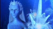 Снежната кралица (2012) 1 / 2, Бг Суб * Снежная королева * The Snow Queen