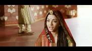 Jodhaa Akbar - Mann Mohanaa 2