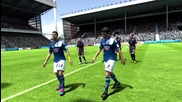 Millwall | Fifa 13 Career Mode | E4 | Turn For The Worse
