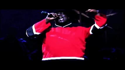 Tupac ft. Notorious B.i.g. n K - Ci Jo - Jo - Toss It Up lipso - Remix 2010