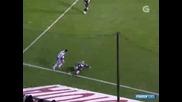 Deportivo La Coruna 2:0 Real Madrid
