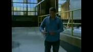 Prison Break Bg Audio Еп. 6