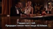 Gossip Girl S04e04 Bg sub