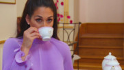 Nikki Bella explains why wedding planning has caused her to grow farther apart from John Cena: Total Bellas Preview Clip