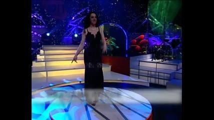 Драгана Чучур - Од капиjе до капиjе ( 2012 )