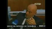 Георги Жеков 1.3.2009г.част - 1